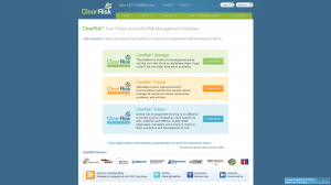 ClearRisk.com