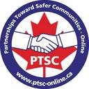 Partnerships Toward Safer Communities