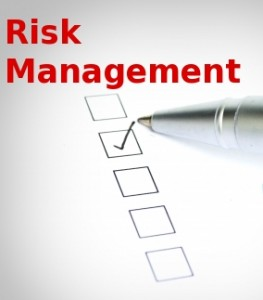 8 Risk Management Points Every Broker Should Know